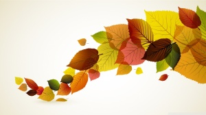 autumn-leaves-wallpaper-background